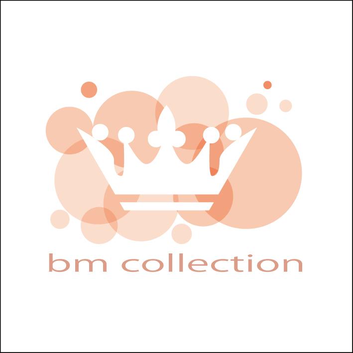BMコレクション-ロゴ19