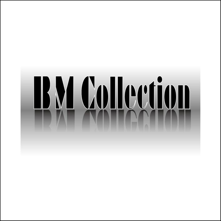 BMコレクション-ロゴ13