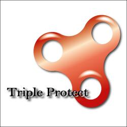 トリプルプロテクト