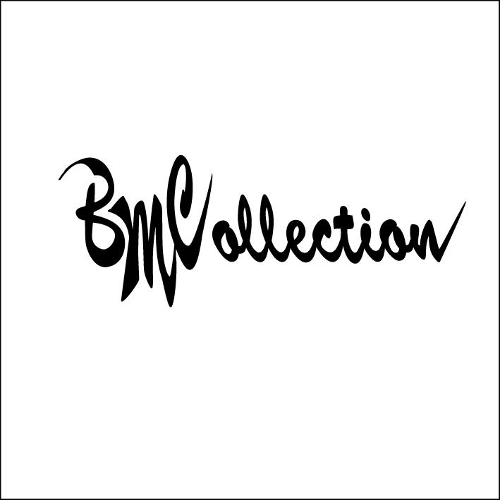 BMコレクション-ロゴ5