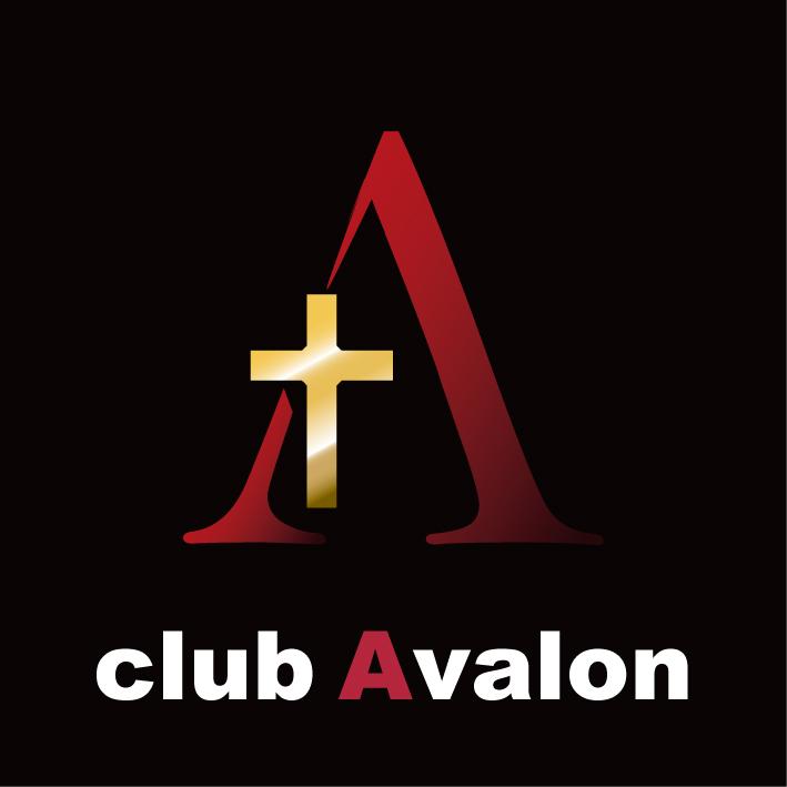 Avalon-ロゴ