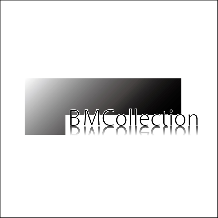 BMコレクション-ロゴ12