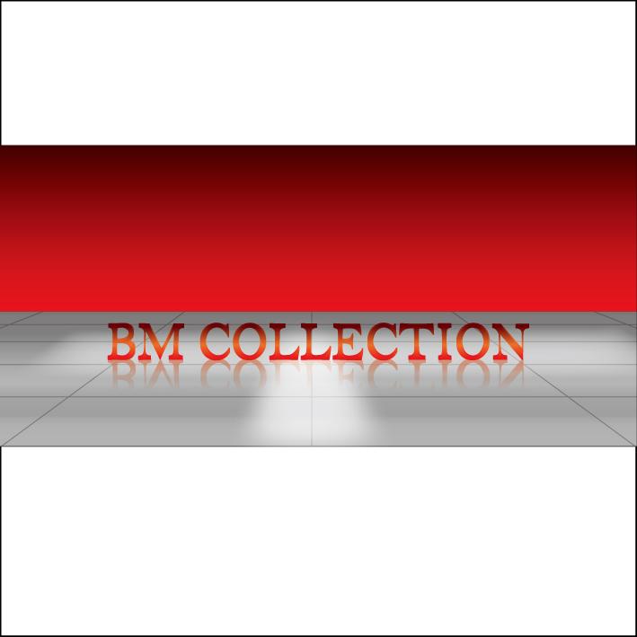 BMコレクション-ロゴ15