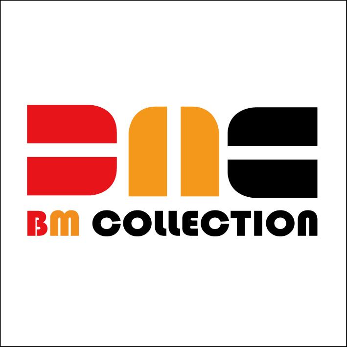 BMコレクション-ロゴ2(カラー)