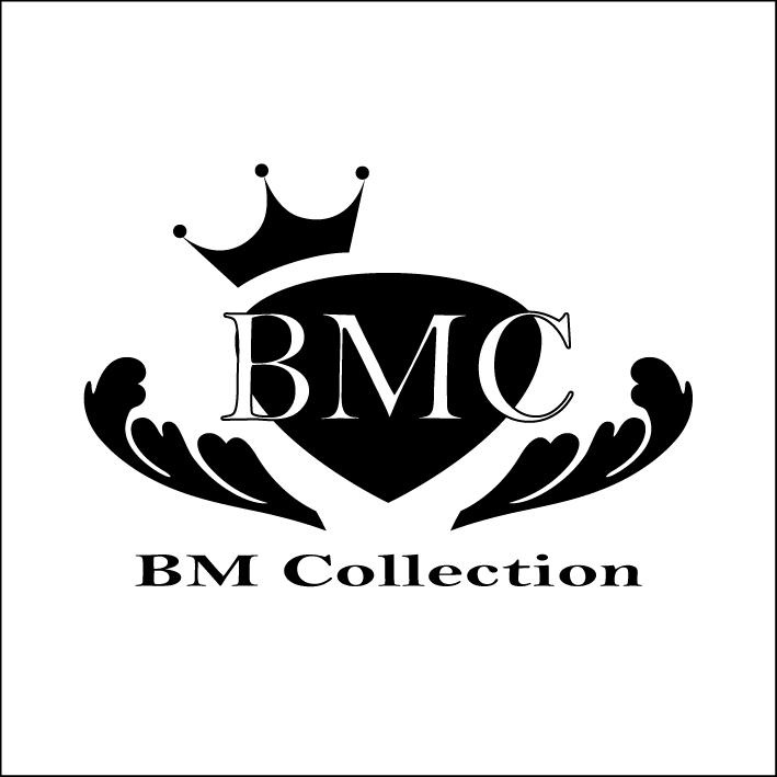 BMコレクション-ロゴ18