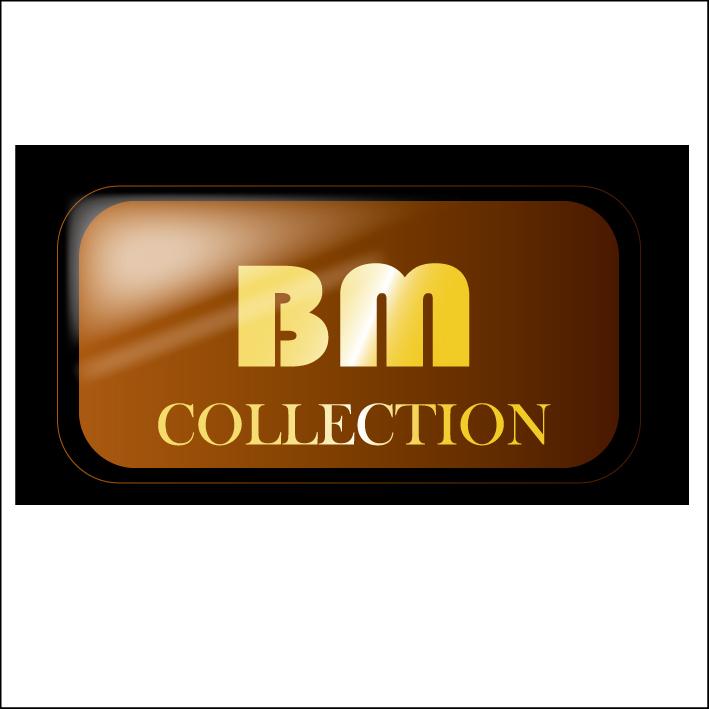 BMコレクション-ロゴ9