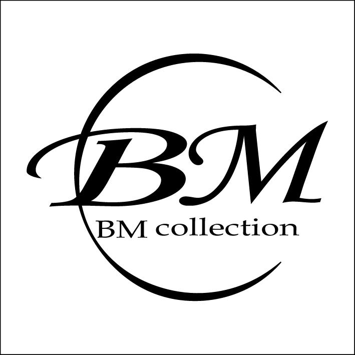 BMコレクション-ロゴ17