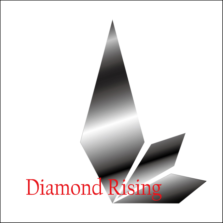Diamond Rising