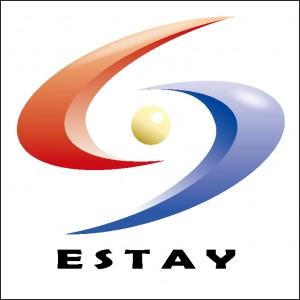 ESTAY