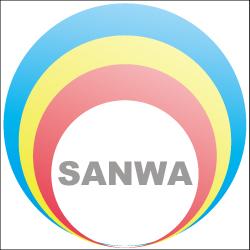 SANWA2