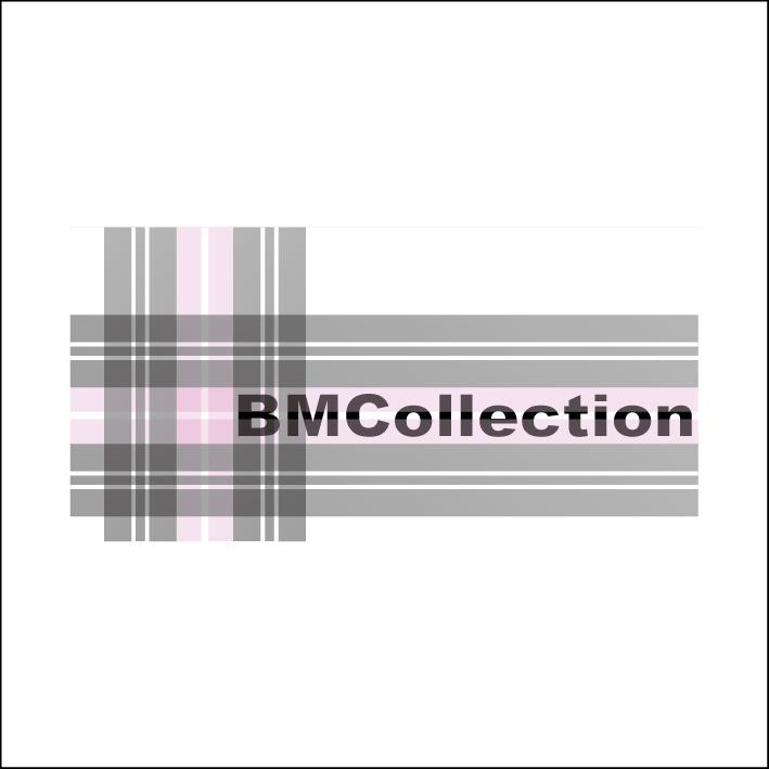 BMコレクション-ロゴ11