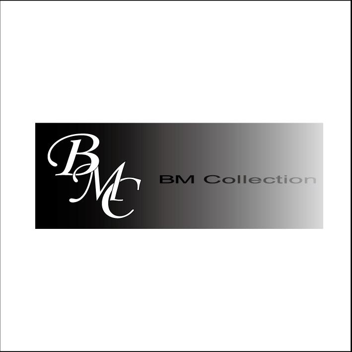 BMコレクション-ロゴ6