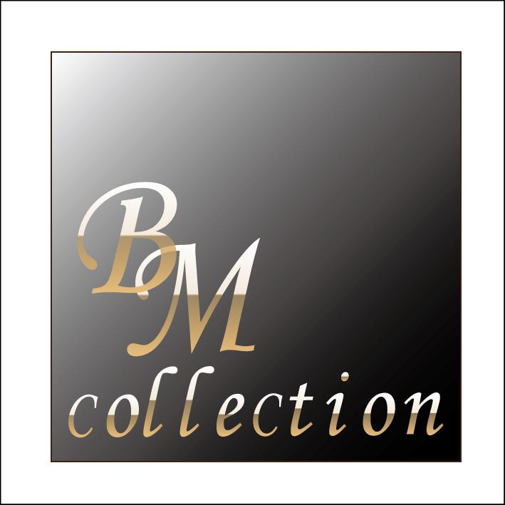 BMコレクション-ロゴ10