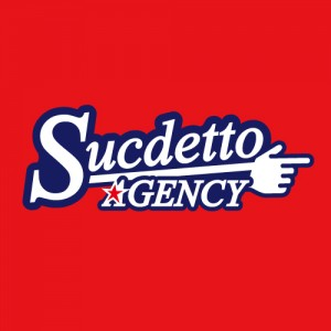 sucdetto_agency