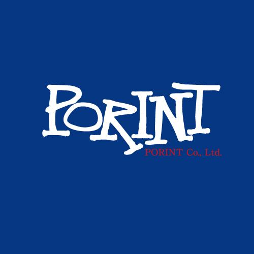 porint